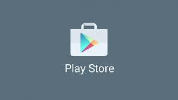 Google'dan Yep Yeni Play Store!